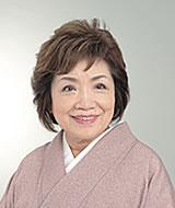 代表 安田 美恵子